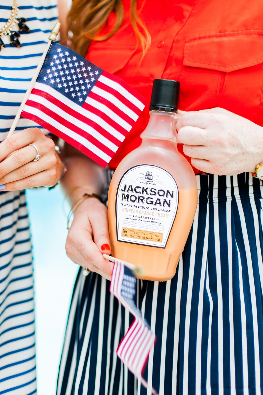 JacksonMorganWhippedOrange