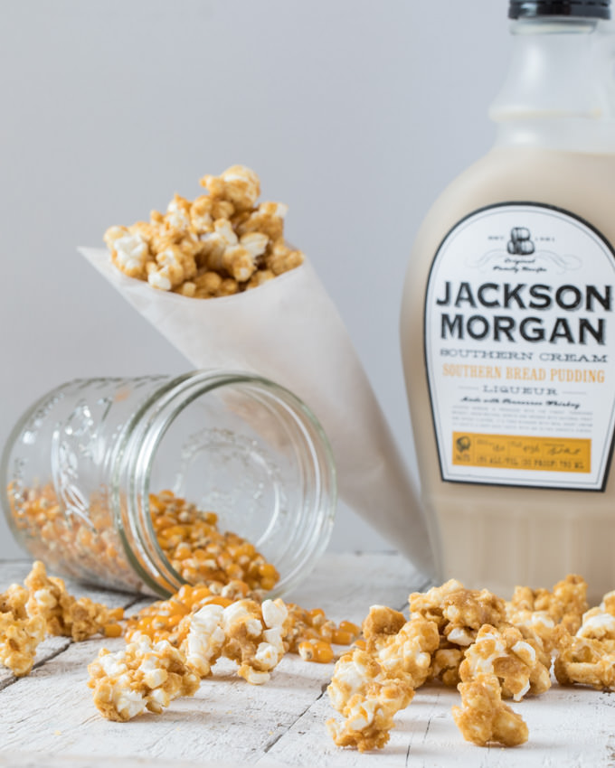 WhiskeyCreamPopcorn
