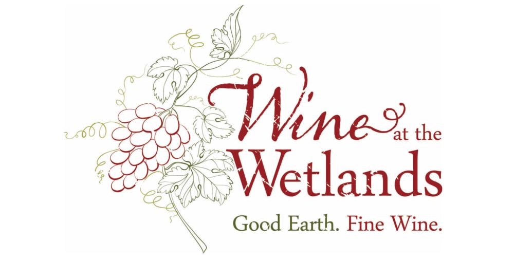 WineWetlands