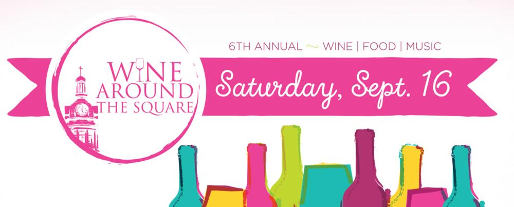 WineAroundtheSquare