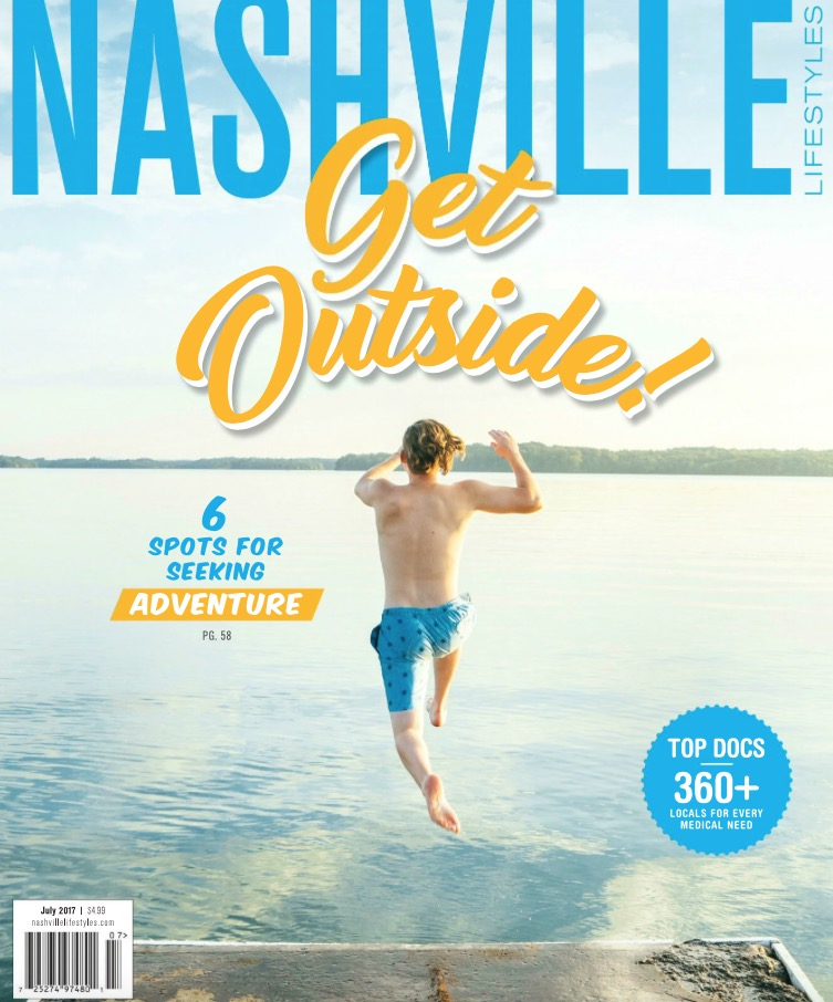 Nashville Lifestyles- July 2017 Cover.jpg