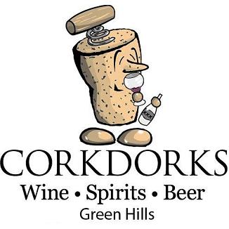 Corkdorks