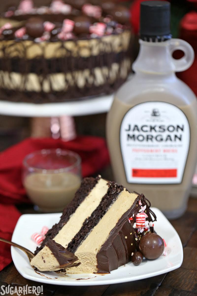 SugarHeroJacksonMorgan