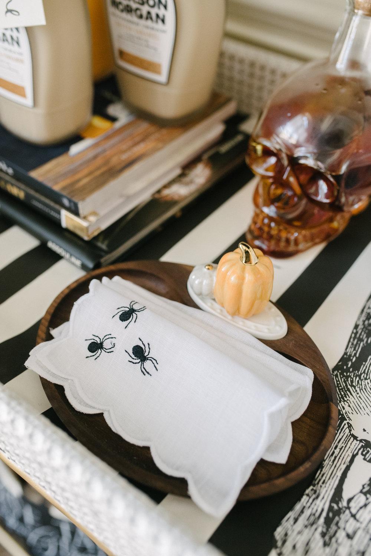 JM Halloween 2018-7.jpg
