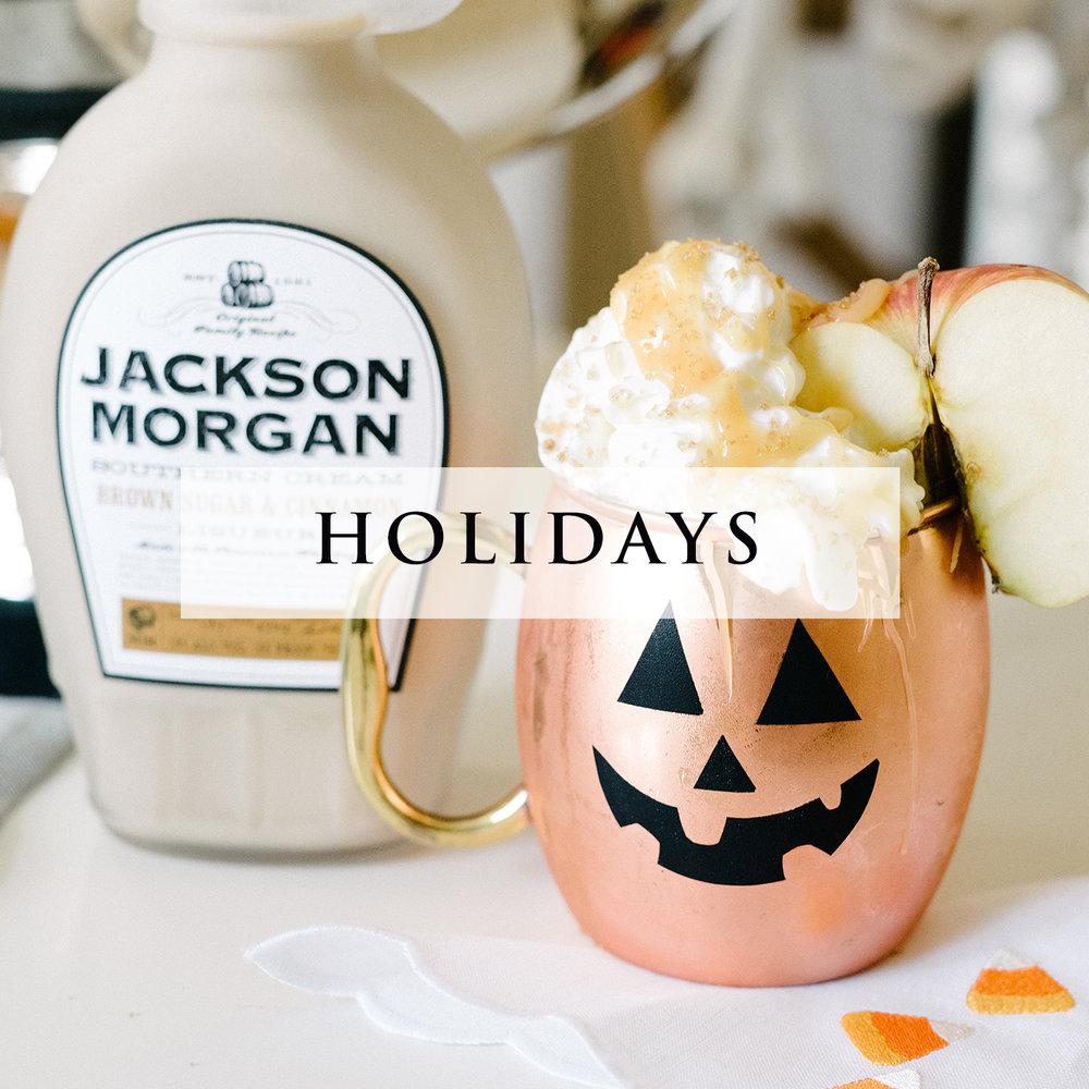 JM_blog_headers_fall18_holidays.jpg