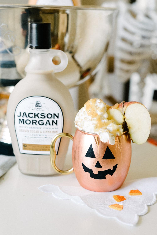 JM Halloween 2018-117.jpg
