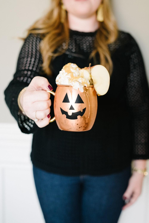 JM Halloween 2018-116.jpg