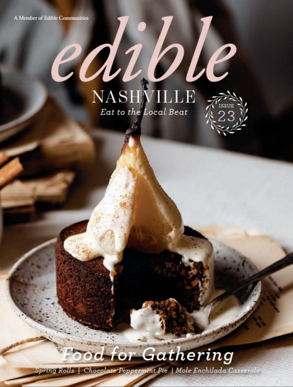 Edible Nashville Holiday Gift Guide 2018.png