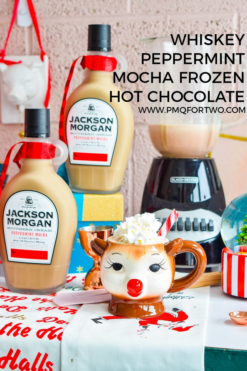 Whiskey-Peppermint-Mocha-Frozen-Hot-Chocolate-PIN.jpg