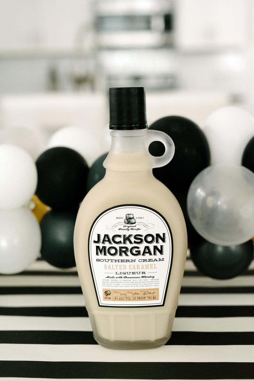 JacksonMorganNYE.jpg