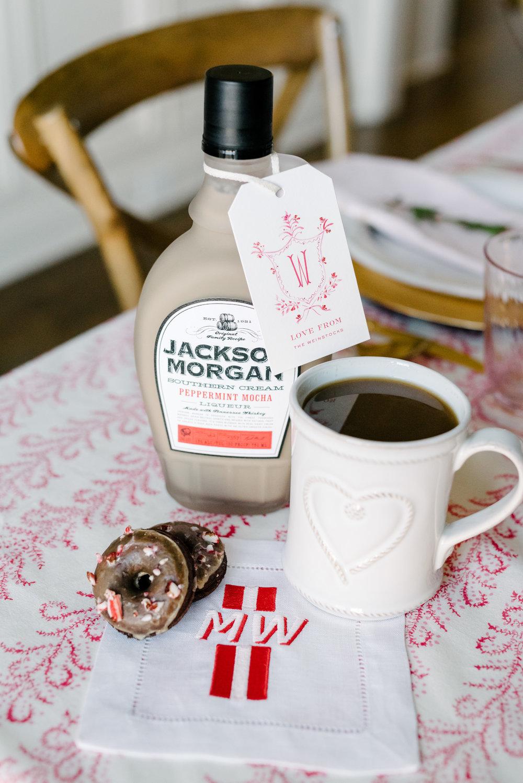 Jackson Morgan Valentines 2019-92 copy.jpg