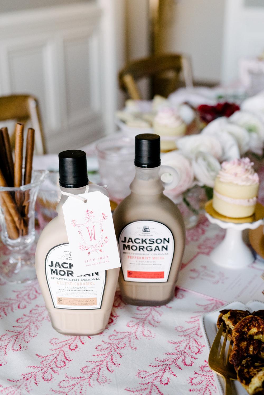Jackson Morgan Valentines 2019-40.jpg