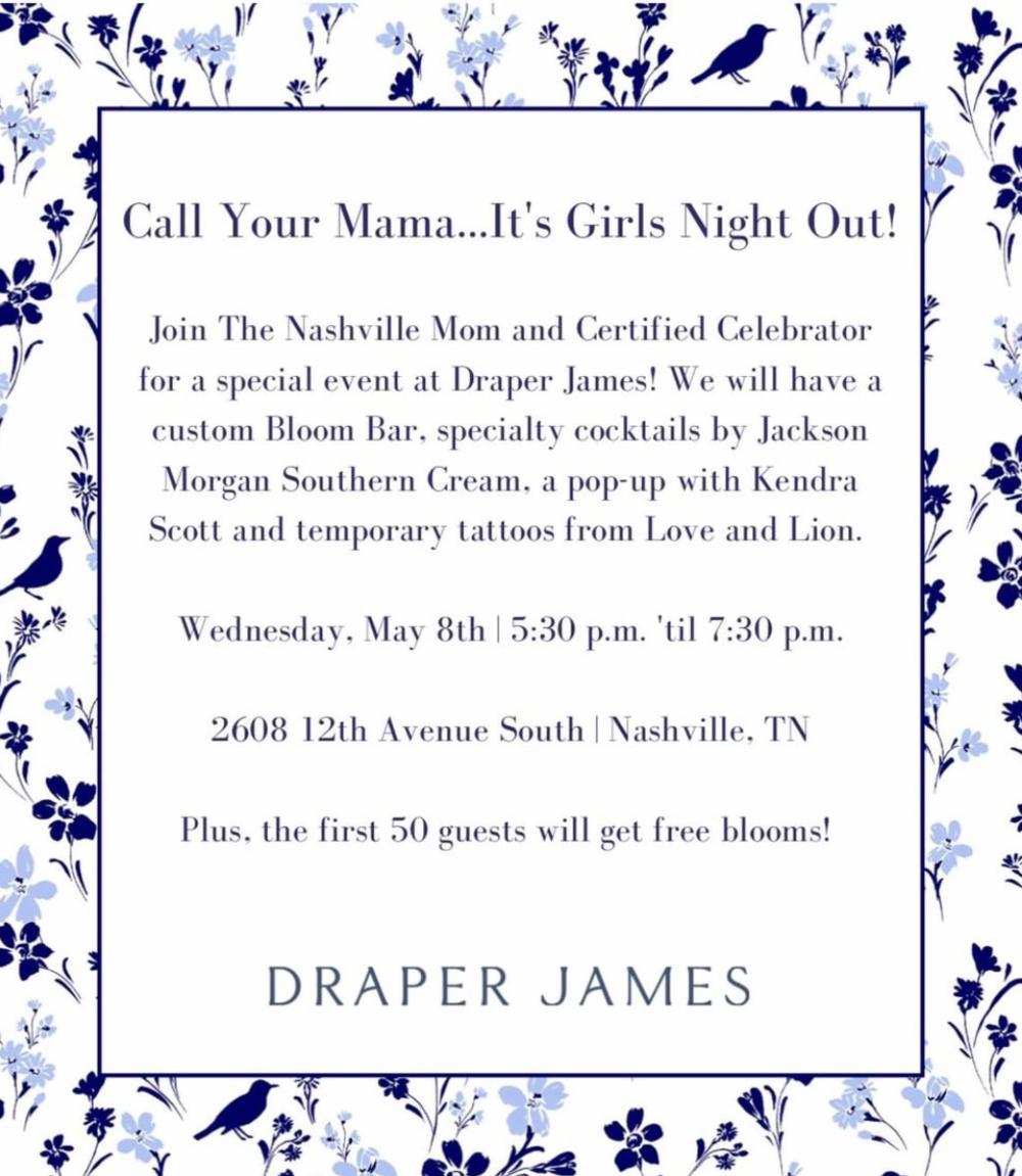 Draper James Event 5:8.PNG