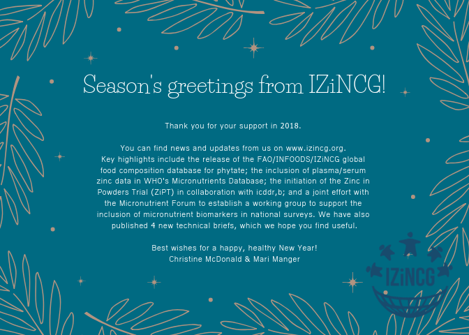 Season's greetings from IZiNCG.png