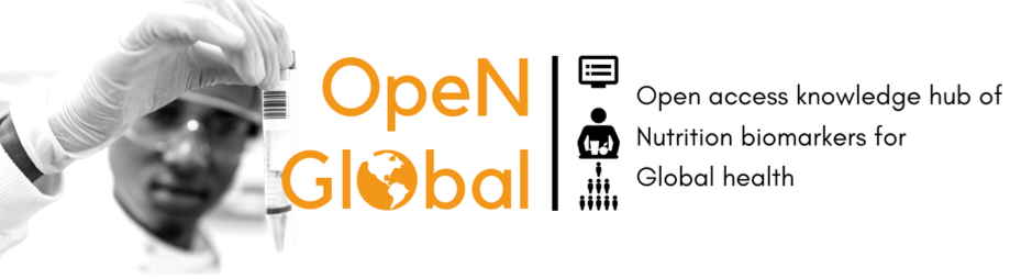 OpeN-Global about image.png