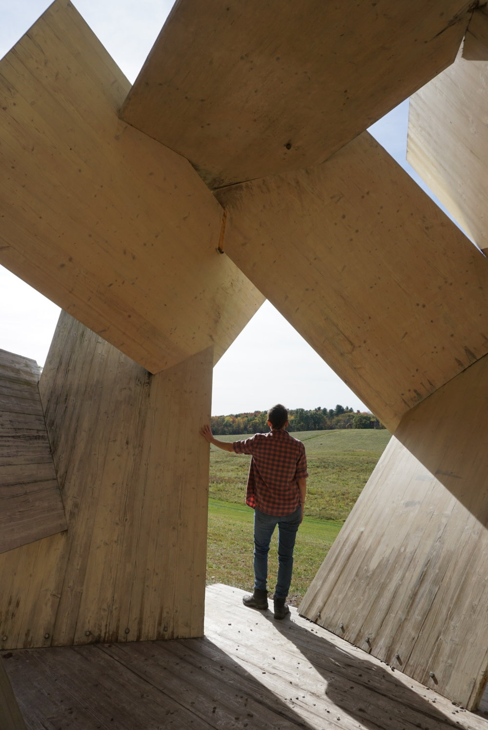 CeliaSculptureTour.JPG