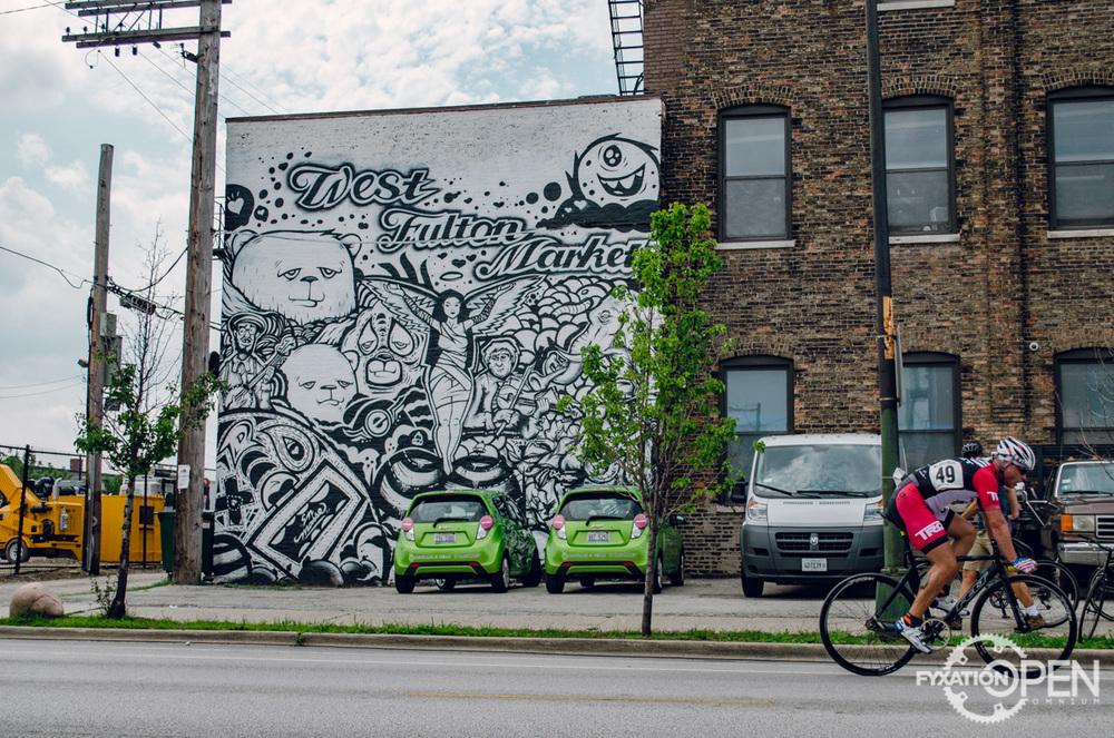chicago_60.jpg