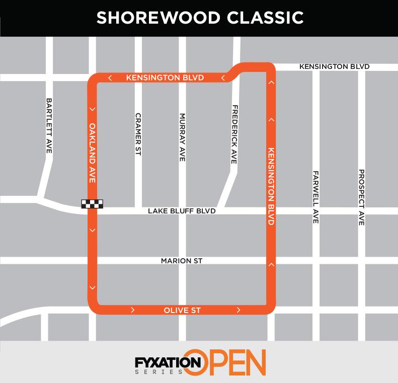 fyxation_open_map_shorewood.jpg