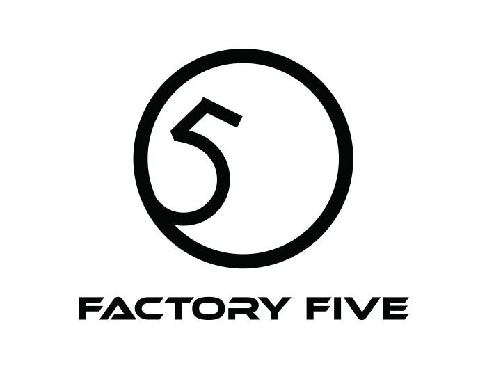 factory_5_2.jpg