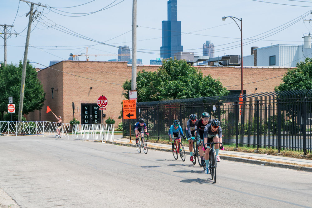 open_chicago_lo_53.jpg