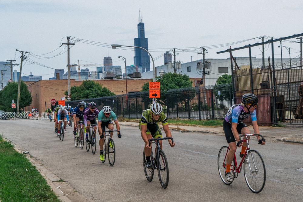 open_chicago_lo_106.jpg