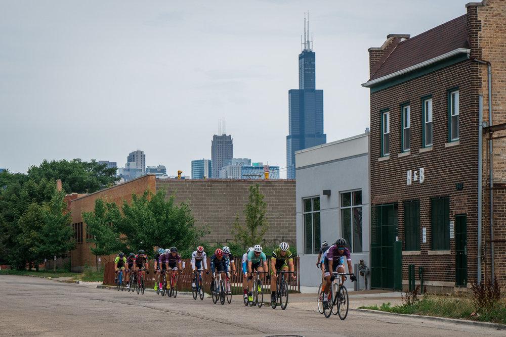 open_chicago_lo_117.jpg