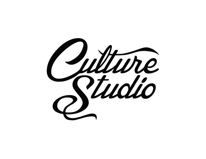 culture_studio.jpg
