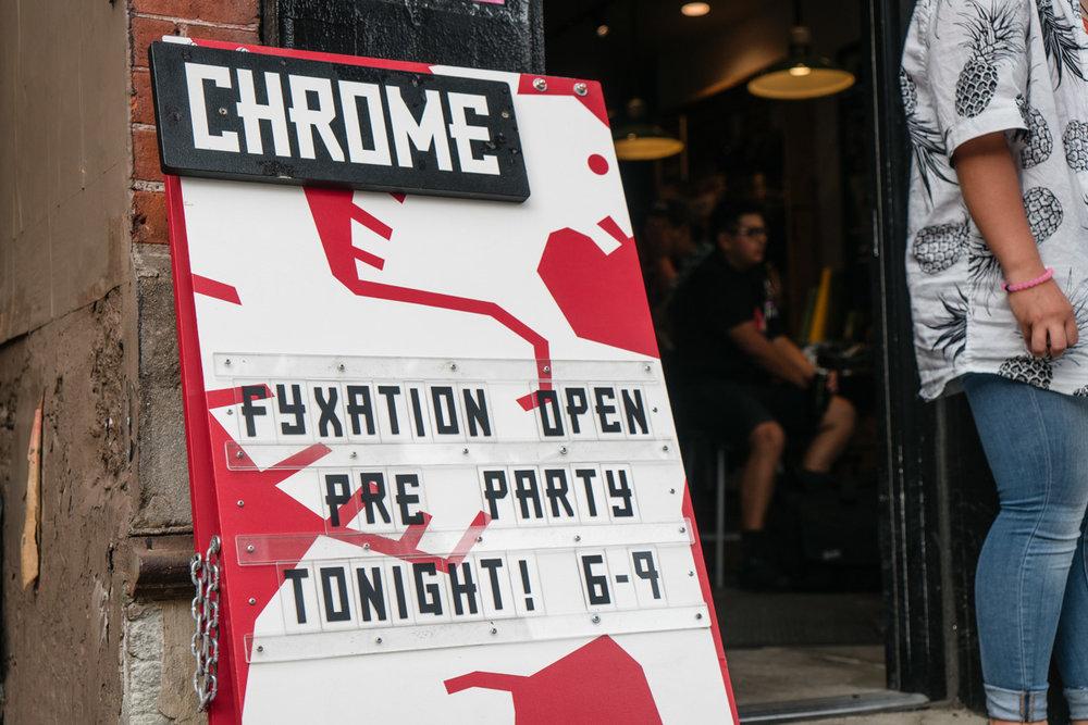 chrome_party_lo_3.jpg