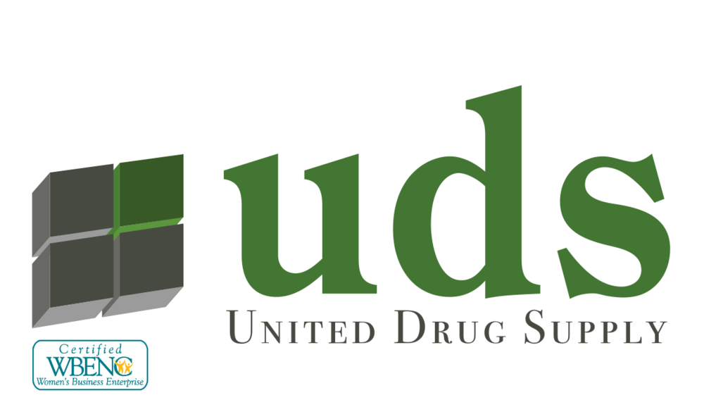 United Drug Supply Receives Certification As A Women Owned Business