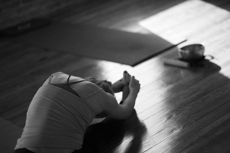 Yin Yoga Training- Meridians, Chakras and Anatomy.jpg