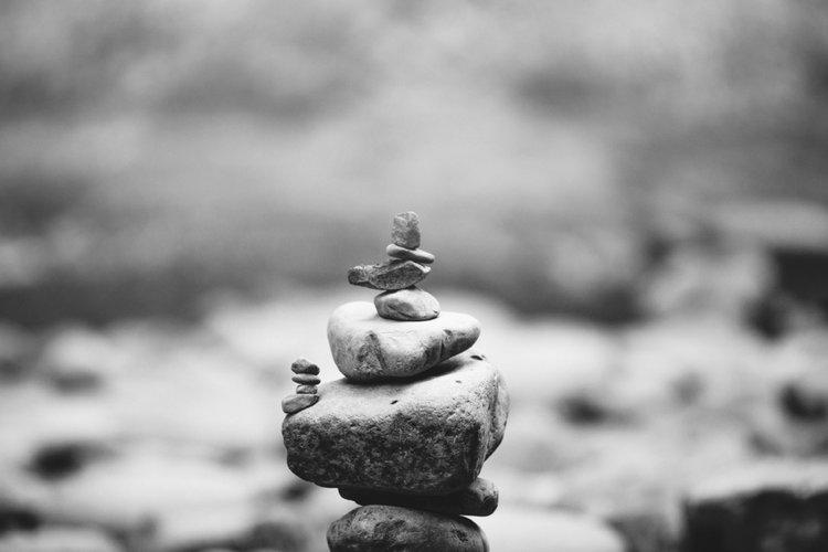 Yoga, Energy Medicine and Psychic Development.jpg