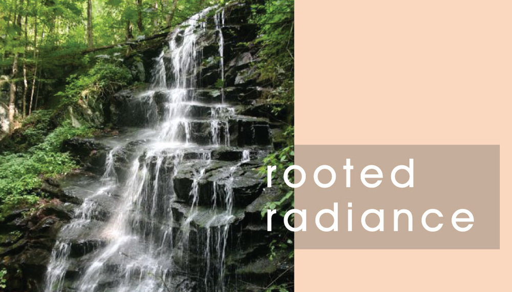 rooted-radiance-banner.jpg