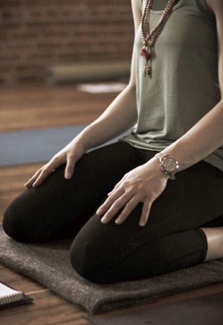 meditation+practices.jpeg
