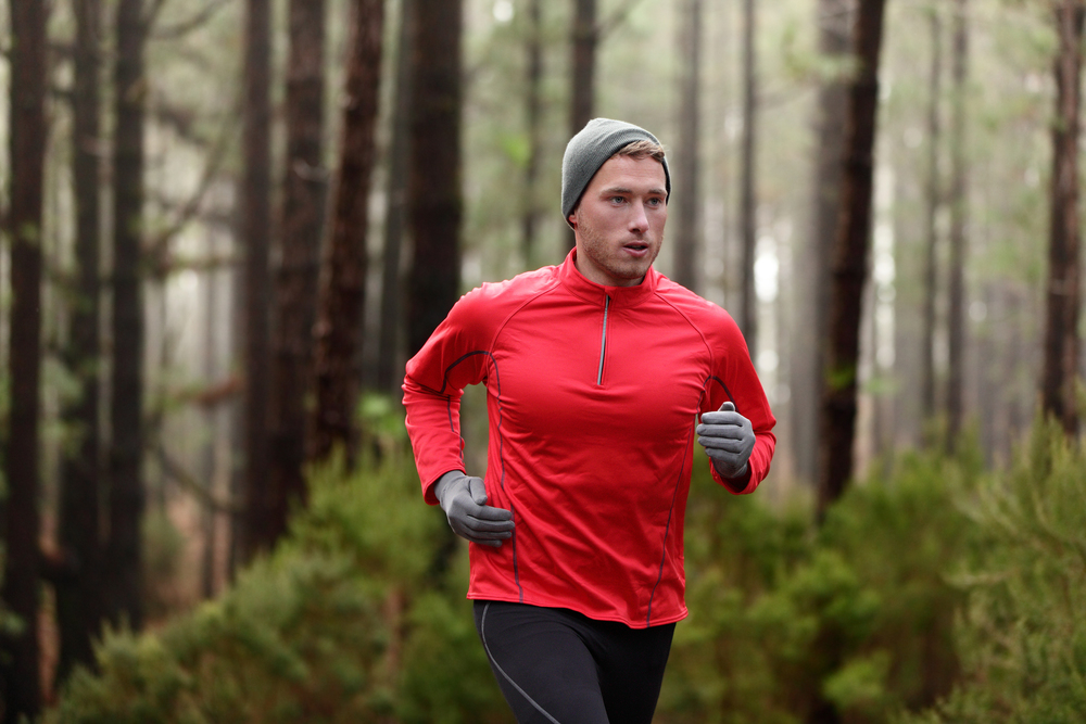 bigstock-Running-man-in-forest-woods-tr-73547167.jpg