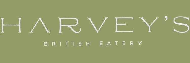 Harvey's British Eatery