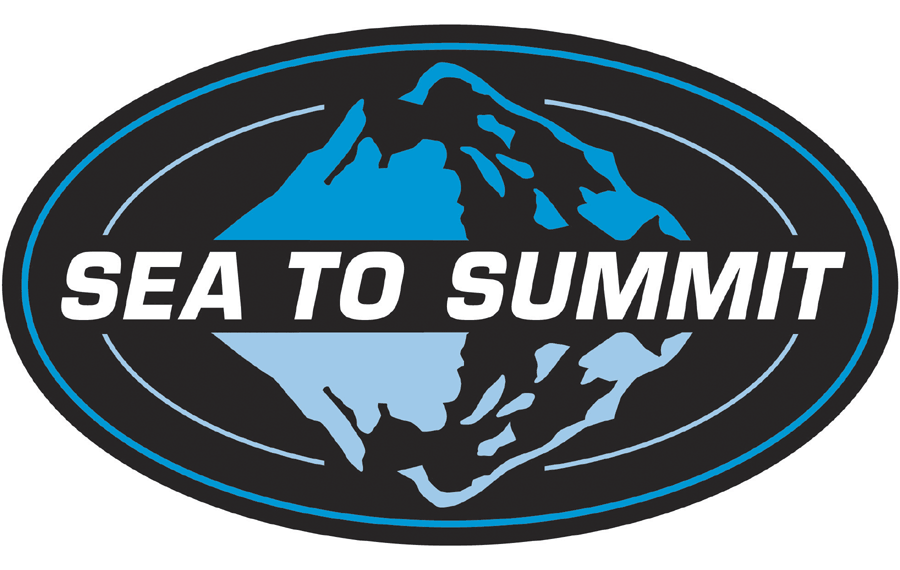sea_to_summit.png