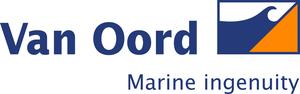 Logo+Van+Oord+jpeg.jpg