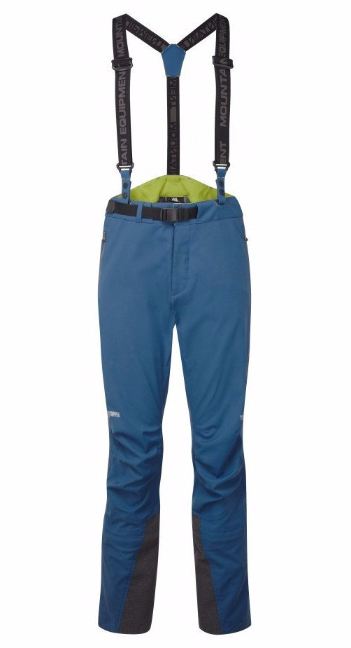 Mountain Equipment G2 Mountain Pant