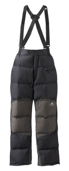 Mountain Equipment Lightline Pant