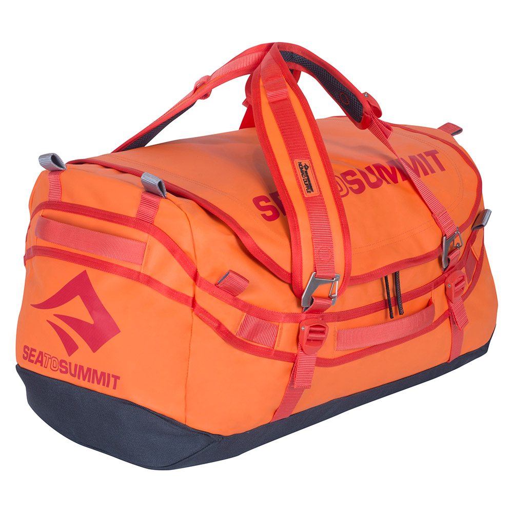 Sea to Summit Nomad Duffle
