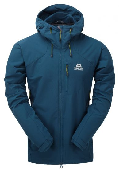 me_frontier_hooded_jacket_mens_ombre_blue_cosmos.jpg