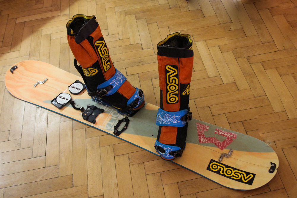 Snowboarding-00.JPG