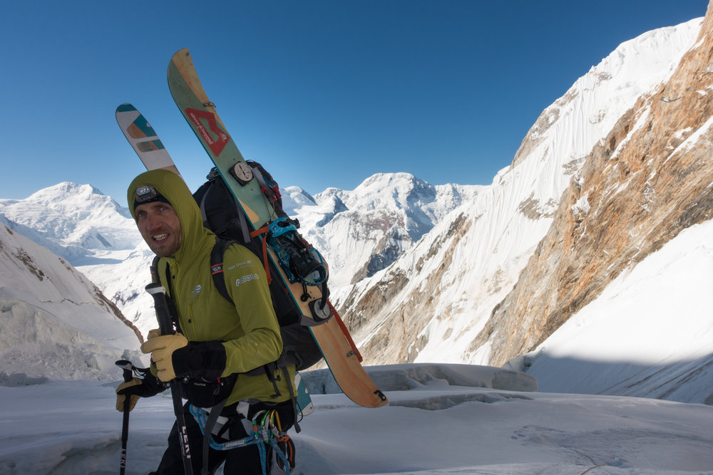 Snowboarding-02.JPG