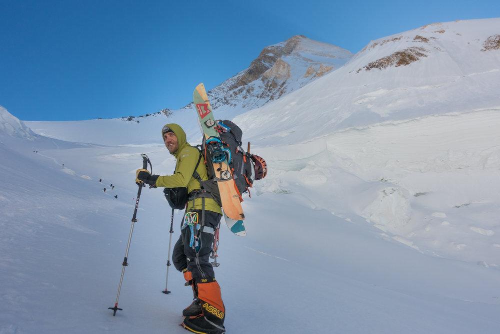 Snowboarding-03.JPG