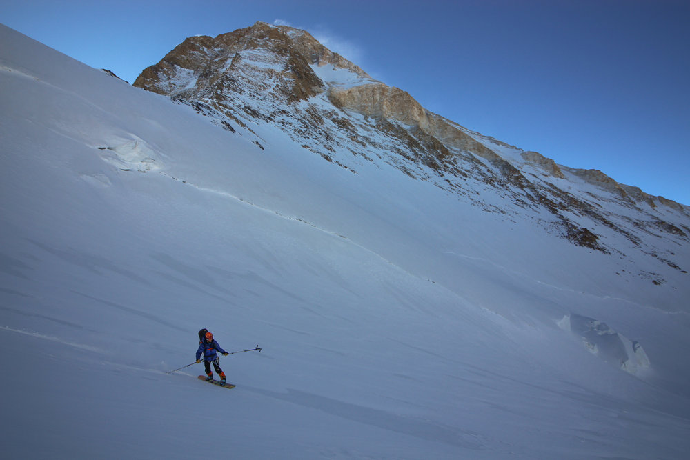 Snowboarding-08.JPG