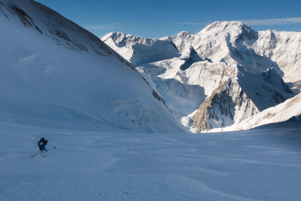 Snowboarding-07.JPG