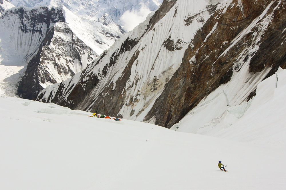 Snowboarding-04.JPG