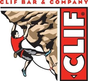 Clif-Bar-Company.jpg