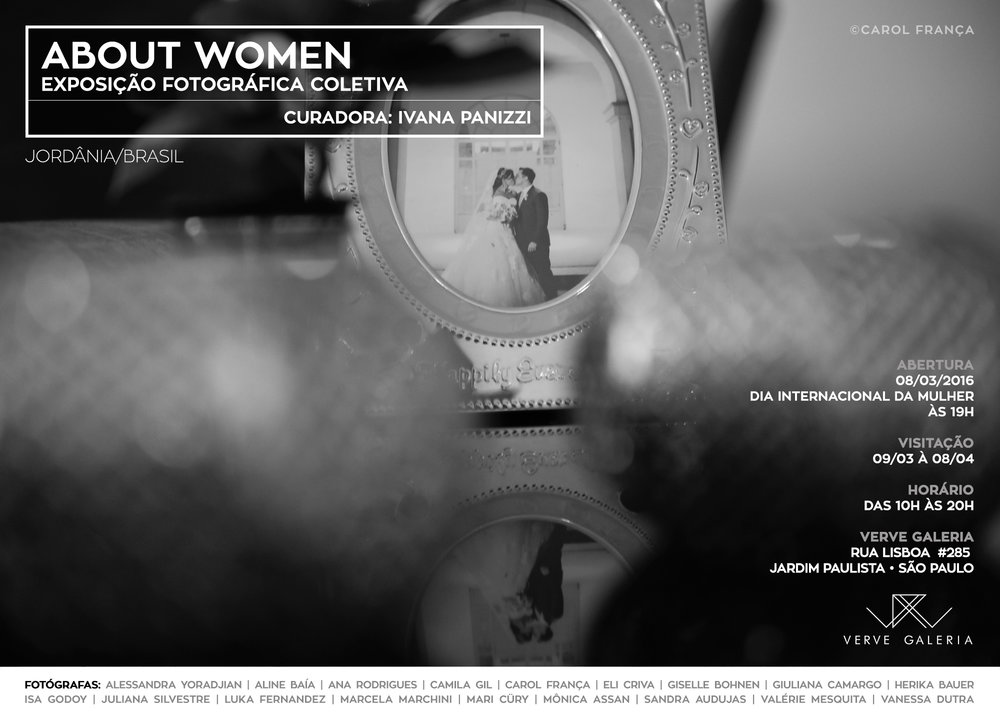 About_Women_Carol.jpg