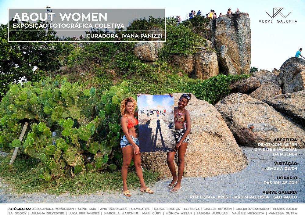 About_Women_Eli.jpg